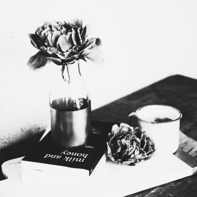 Foodhearted: A Manifesto, and A Mini Course
